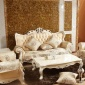 欧式沙发垫子套沙发巾罩座垫四季防滑布艺真皮沙发坐垫定做